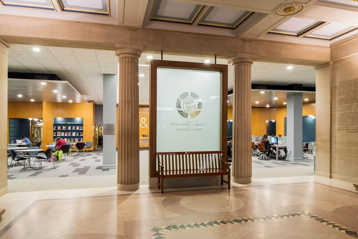 Lam Square Work Cjs Architects Buffalo Ny Rochester Ny